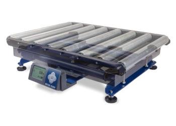 mettler toledo bc60 conveyor drop in kit