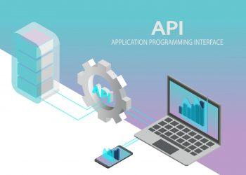 sps-features-3d-api-1