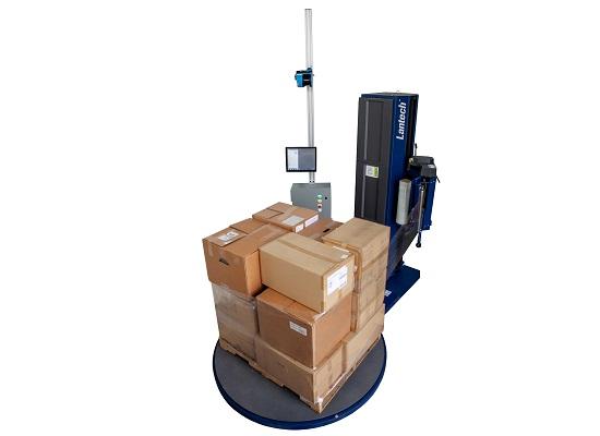 RVSS Boxes Dimension Wrap